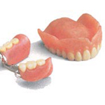 Dentures-and-partials