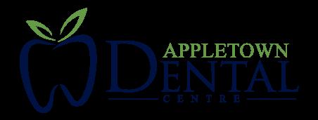 berwick family dental